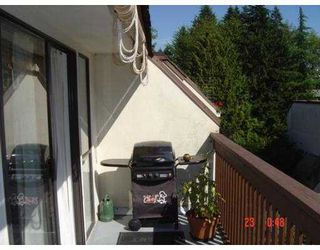 Photo 2: 40 1923 PURCELL Way in North_Vancouver: Lynnmour Condo for sale (North Vancouver)  : MLS®# V664094