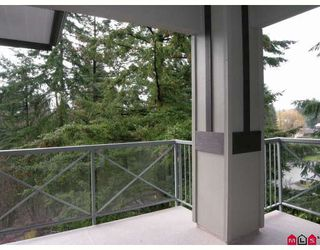 "Photo 8: 410 33318 BOURQUIN Crescent in Abbotsford: Central Abbotsford Condo for sale in ""NATURES GATE"" : MLS®# F2801735"
