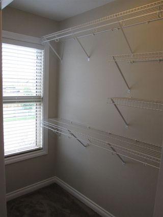 Photo 22: 21 GILMORE Way: Spruce Grove House Half Duplex for sale : MLS®# E4165510