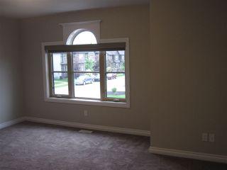 Photo 17: 21 GILMORE Way: Spruce Grove House Half Duplex for sale : MLS®# E4165510