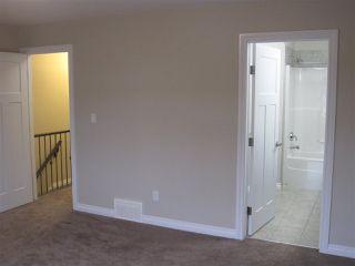 Photo 19: 21 GILMORE Way: Spruce Grove House Half Duplex for sale : MLS®# E4165510