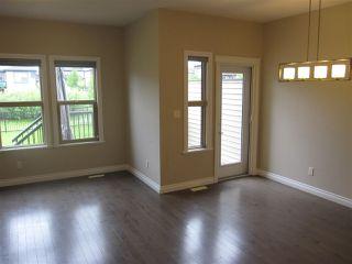 Photo 8: 21 GILMORE Way: Spruce Grove House Half Duplex for sale : MLS®# E4165510