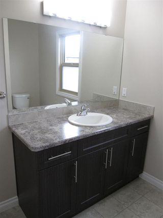 Photo 15: 21 GILMORE Way: Spruce Grove House Half Duplex for sale : MLS®# E4165510