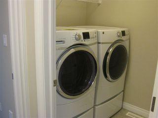Photo 25: 21 GILMORE Way: Spruce Grove House Half Duplex for sale : MLS®# E4165510