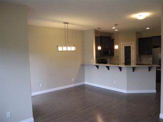 Photo 6: 21 GILMORE Way: Spruce Grove House Half Duplex for sale : MLS®# E4165510