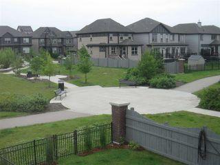 Photo 23: 21 GILMORE Way: Spruce Grove House Half Duplex for sale : MLS®# E4165510