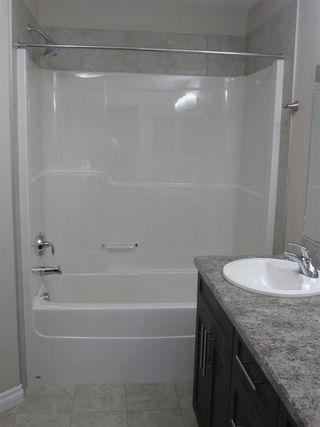 Photo 21: 21 GILMORE Way: Spruce Grove House Half Duplex for sale : MLS®# E4165510