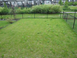 Photo 27: 21 GILMORE Way: Spruce Grove House Half Duplex for sale : MLS®# E4165510