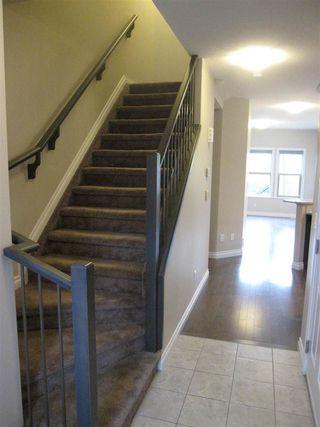 Photo 11: 21 GILMORE Way: Spruce Grove House Half Duplex for sale : MLS®# E4165510