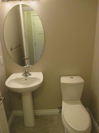 Photo 12: 21 GILMORE Way: Spruce Grove House Half Duplex for sale : MLS®# E4165510