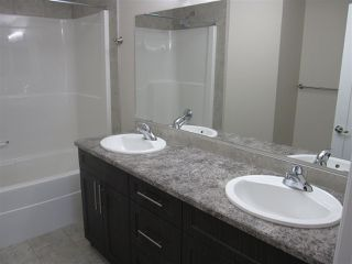 Photo 20: 21 GILMORE Way: Spruce Grove House Half Duplex for sale : MLS®# E4165510