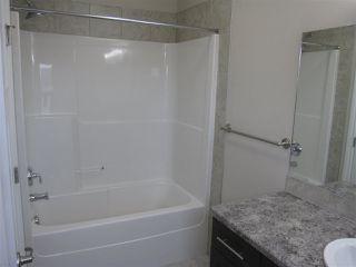 Photo 16: 21 GILMORE Way: Spruce Grove House Half Duplex for sale : MLS®# E4165510