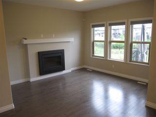 Photo 9: 21 GILMORE Way: Spruce Grove House Half Duplex for sale : MLS®# E4165510