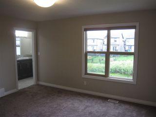 Photo 14: 21 GILMORE Way: Spruce Grove House Half Duplex for sale : MLS®# E4165510