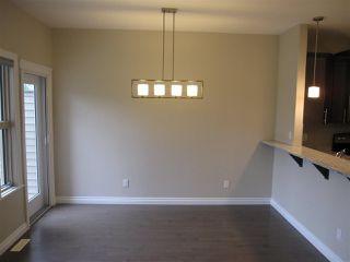 Photo 10: 21 GILMORE Way: Spruce Grove House Half Duplex for sale : MLS®# E4165510