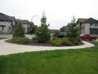 Photo 24: 21 GILMORE Way: Spruce Grove House Half Duplex for sale : MLS®# E4165510