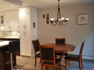 Photo 10: 121 1040 KING ALBERT Avenue in Coquitlam: Central Coquitlam Condo for sale : MLS®# R2391535