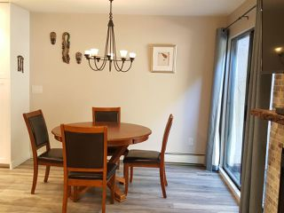 Photo 4: 121 1040 KING ALBERT Avenue in Coquitlam: Central Coquitlam Condo for sale : MLS®# R2391535