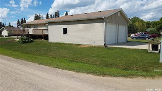 Photo 29: 222 1st Avenue in Leask: Residential for sale : MLS®# SK785337