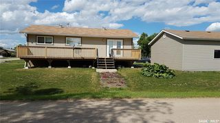 Photo 28: 222 1st Avenue in Leask: Residential for sale : MLS®# SK785337