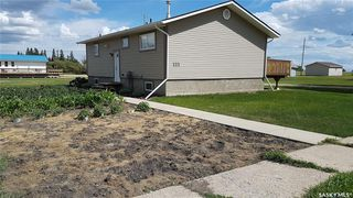 Photo 27: 222 1st Avenue in Leask: Residential for sale : MLS®# SK785337