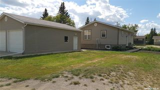 Photo 31: 222 1st Avenue in Leask: Residential for sale : MLS®# SK785337