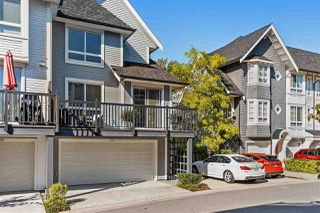 "Photo 19: 47 8476 207A Street in Langley: Willoughby Heights Townhouse for sale in ""YORK by Mosaic"" : MLS®# R2402314"