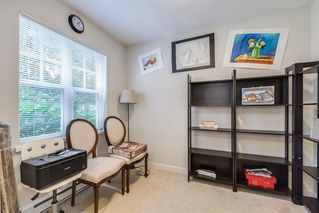 Photo 14: 59 2495 DAVIES Avenue in Port Coquitlam: Central Pt Coquitlam Townhouse for sale : MLS®# R2404268
