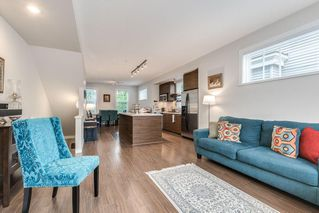 Photo 6: 59 2495 DAVIES Avenue in Port Coquitlam: Central Pt Coquitlam Townhouse for sale : MLS®# R2404268