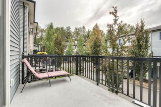 Photo 13: 59 2495 DAVIES Avenue in Port Coquitlam: Central Pt Coquitlam Townhouse for sale : MLS®# R2404268