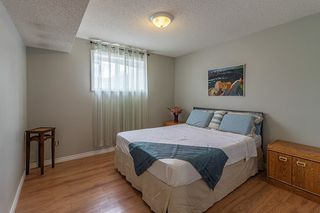 Photo 12: 2006 GARNETT Way in Edmonton: Zone 58 House for sale : MLS®# E4176449