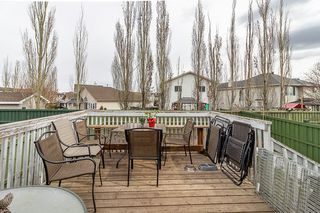 Photo 16: 2006 GARNETT Way in Edmonton: Zone 58 House for sale : MLS®# E4176449