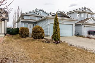 Photo 2: 2006 GARNETT Way in Edmonton: Zone 58 House for sale : MLS®# E4176449