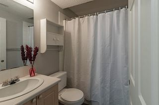 Photo 15: 2006 GARNETT Way in Edmonton: Zone 58 House for sale : MLS®# E4176449
