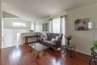 Photo 1: 2006 GARNETT Way in Edmonton: Zone 58 House for sale : MLS®# E4176449