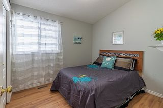 Photo 9: 2006 GARNETT Way in Edmonton: Zone 58 House for sale : MLS®# E4176449