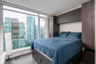 Photo 10: 2005 1351 CONTINENTAL STREET in Vancouver: Downtown VW Condo for sale (Vancouver West)  : MLS®# R2419308