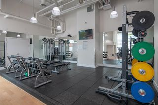 Photo 15: 2005 1351 CONTINENTAL STREET in Vancouver: Downtown VW Condo for sale (Vancouver West)  : MLS®# R2419308