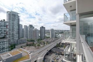Photo 14: 2005 1351 CONTINENTAL STREET in Vancouver: Downtown VW Condo for sale (Vancouver West)  : MLS®# R2419308