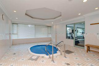 """Photo 7: 402 15030 101 Avenue in Surrey: Guildford Condo for sale in """"Guildford Marquis"""" (North Surrey)  : MLS®# R2432215"""