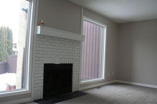Photo 6: 732 SADDLEBACK Road in Edmonton: Zone 16 Townhouse for sale : MLS®# E4186957