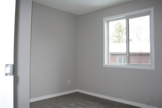 Photo 9: 732 SADDLEBACK Road in Edmonton: Zone 16 Townhouse for sale : MLS®# E4186957