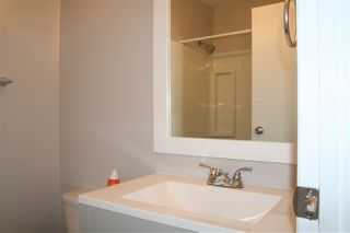 Photo 11: 732 SADDLEBACK Road in Edmonton: Zone 16 Townhouse for sale : MLS®# E4186957