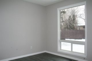 Photo 4: 732 SADDLEBACK Road in Edmonton: Zone 16 Townhouse for sale : MLS®# E4186957