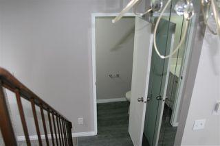 Photo 7: 732 SADDLEBACK Road in Edmonton: Zone 16 Townhouse for sale : MLS®# E4186957