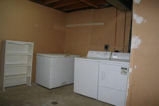 Photo 12: 732 SADDLEBACK Road in Edmonton: Zone 16 Townhouse for sale : MLS®# E4186957