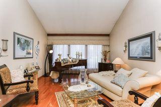 Photo 13: 235 GRAND MEADOW Crescent in Edmonton: Zone 29 House for sale : MLS®# E4189073
