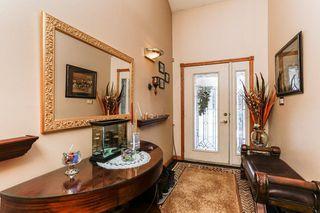 Photo 10: 235 GRAND MEADOW Crescent in Edmonton: Zone 29 House for sale : MLS®# E4189073