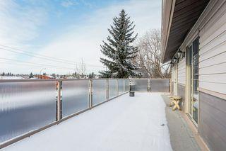 Photo 30: 235 GRAND MEADOW Crescent in Edmonton: Zone 29 House for sale : MLS®# E4189073