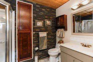 Photo 36: 235 GRAND MEADOW Crescent in Edmonton: Zone 29 House for sale : MLS®# E4189073